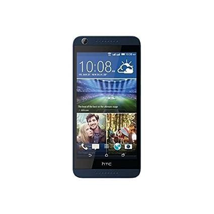 602eaf8e3 HTC Desire 626 (Blue Lagoon): Amazon.in: Electronics