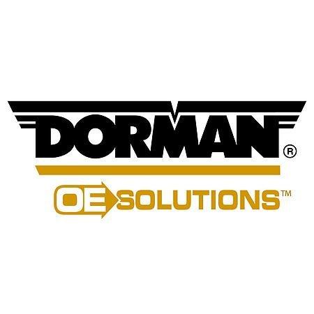 Dorman 090-006 OIL DRN PLUG - S ()