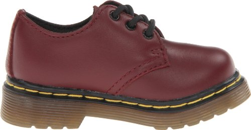 Dr Unisex Martens Dr Martens Colby Colby Unisex d4Yq4T
