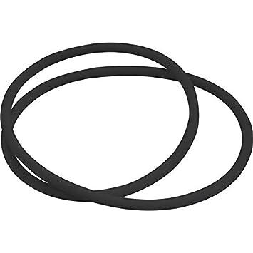 Amazon Com Waterco Wc62026 Micron Filter Lid O Ring 8 Garden