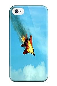 Hot 1005729K263994359 star wars ralph mcquarrie Star Wars Pop Culture Cute iPhone 4/4s cases