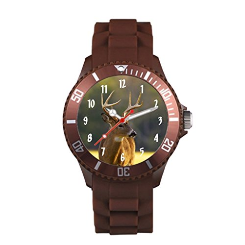 dream-stage-outdoorsman-simple-plastic-sport-watch-hunt-wrist-watch