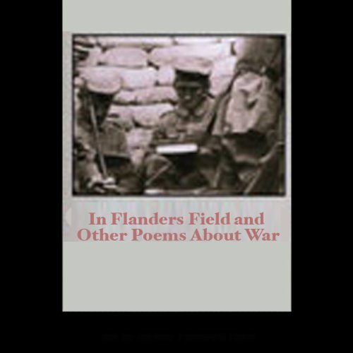 in flanders fields essay Related essays:in flanders fields is a war poem in the form of a rondeau, written during the first world war by canadian physician lieutenant-colonel john mccrae he.