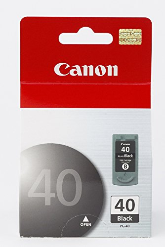 canon-pg-40-black-ink-cartridge