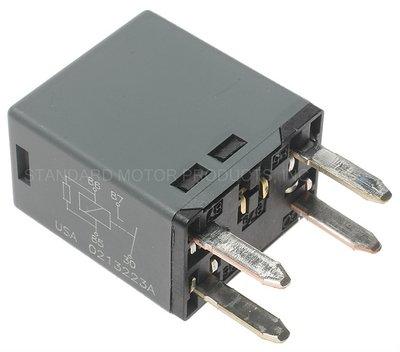 Tru-Tech RY601T Accessory Delay Relay Tru-Tech by Standard