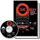 The Orrery: Computer Models of Astronomical Systems