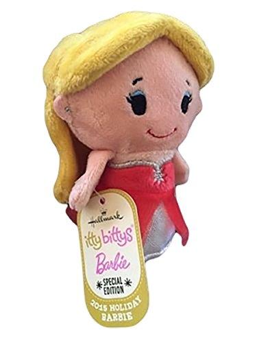 Buy barbie dress ap - 2