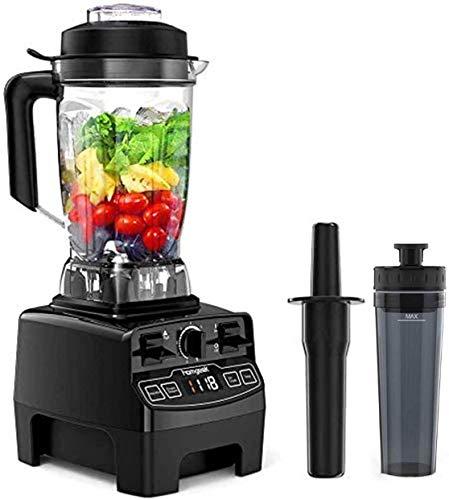 Blender-1450w-Homgeek-Professional-Countertop-Blender-Smoothie-Maker-with-68oz-BPA-Free-Tritan-Container-High-Speed-Power-Blender-Built-in-Timer-for-Crusing-Ice-Frozen-Desser-2020-Update-Version
