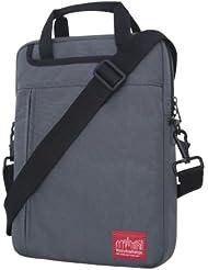 Manhattan Portage Commuter Jr Laptop Bag