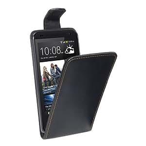 PEDEA 32260031 funda para teléfono móvil - fundas para teléfonos móviles (1 pieza(s)) Negro