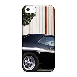 For Iphone Cases, High Quality Camaro Yenko For Iphone 5c Covers Cases