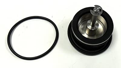 "2 1/2"" - 10"" Watts 957 Relief Valve Rubber Repair Kit from Watts"