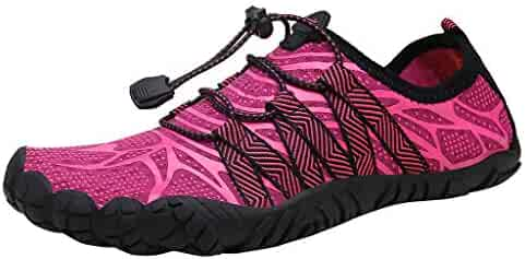 8af07c46d280c Shopping 8 or 8.5 - Water Shoes - Athletic - Shoes - Women ...