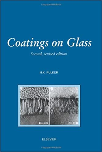 Get bioprocess engineering basic concepts pdf home library basic concepts pdf similar chemical engineering books download e book for kindle coatings on glass by h pulker visit amazons hk pulker page fandeluxe Choice Image