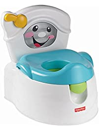 Amazon Com Potty Training Baby Products Training Pants