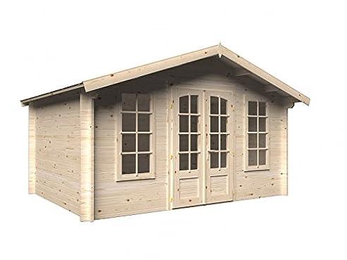 gartenhaus blech gartenhaus blech with gartenhaus blech free metall gertehaus schuppen. Black Bedroom Furniture Sets. Home Design Ideas