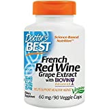 Best French Red Wine Extract