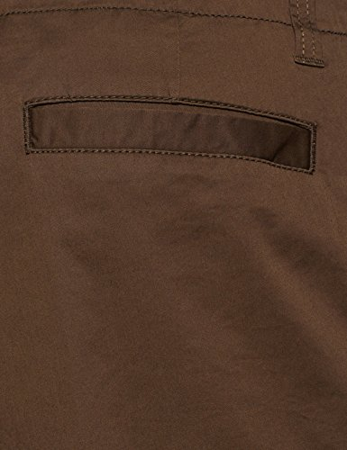 Homme Sport Pantalon Vert wren Exchange Armani De 1830 qFIPwty5