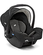 Joie Gemm Infant Car Seat, Shale,C0911AGSHA000