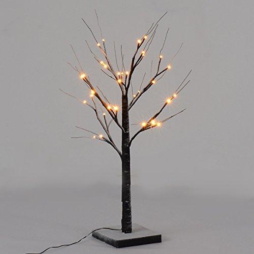 3 Foot Christmas Tree Led Lights - 1