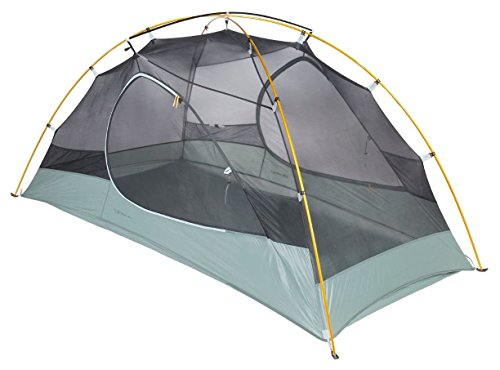 (Mountain Hardwear Ghost Sky 2 Tent Grey)