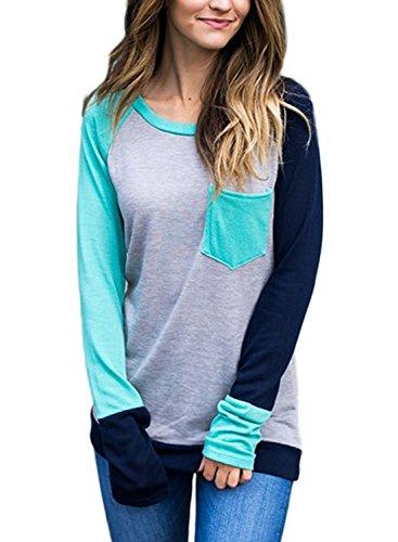 aqua clothing - 7