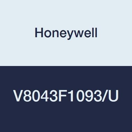 Honeywell V8043F1093/U 3/4
