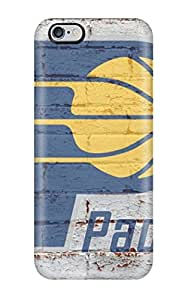 samuel schaefer's Shop indiana pacers nba basketball (14) NBA Sports & Colleges colorful iPhone 6 Plus cases 3136640K211768166