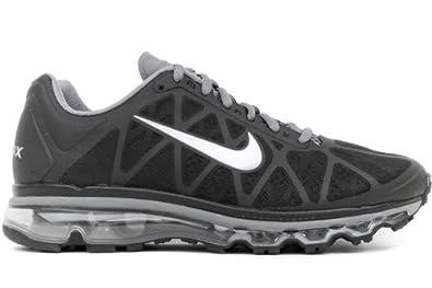 996f60380600 NIKE Women s Free TR Flyknit 3 Running Shoe Black Size 7 M US