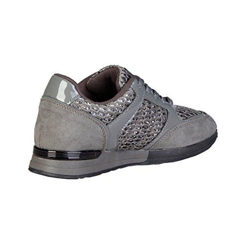 SneakersWomen wNAvCqd5N