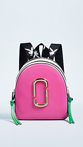 Jacobs Women's Packshot Backpack Pink Marc Vivid ZzqRWdAw
