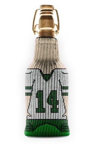 huge selection of a0373 2d9d7 Freaker USA Ryan Fitzpatrick New York Jets Insulated Jersey ...