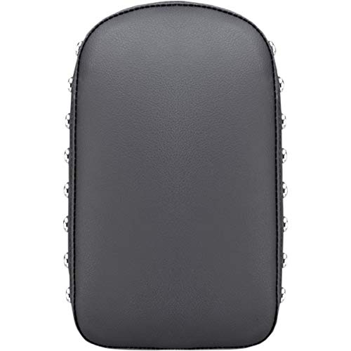Saddlemen SA1028 Renegade Detachable Pillion Pads - 6in. W x 10in. L
