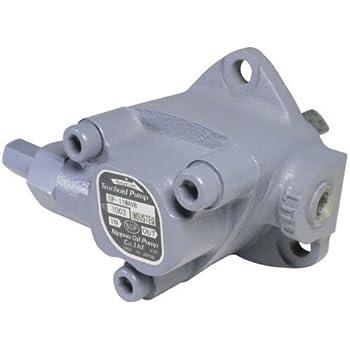 Engine Oil Pump DNJ OP940B