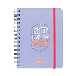 Agenda mr wonderful 2019 2020
