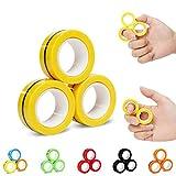 NSKER 3PCS Fidget Toys for Kids-Children Fingertip