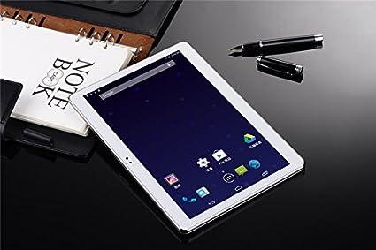 ARBUYSHOP nueva Tablet de Lenovo 11