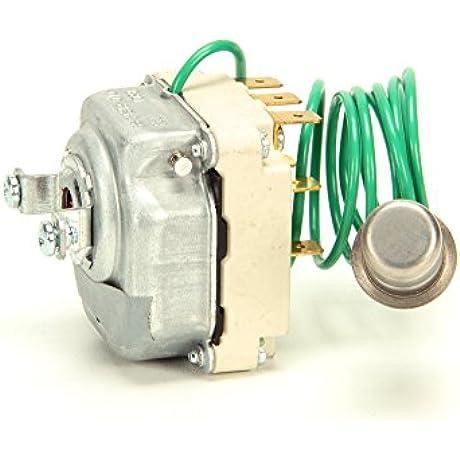Blodgett R3662 Thermostat