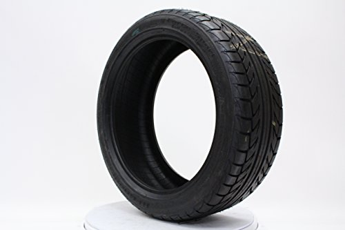 BFGoodrich g-Force Sport COMP-2 Radial Tire - 245/45R20  103Z XL