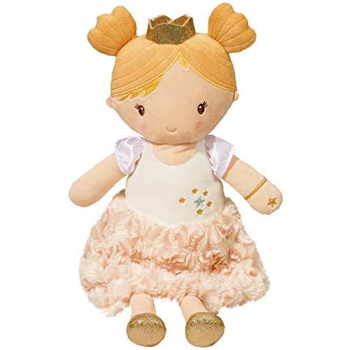 Douglas Baby Princess Noa Plush Stuffed Doll