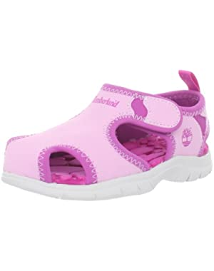 Little Harbor Sandal (Toddler/Little Kid)