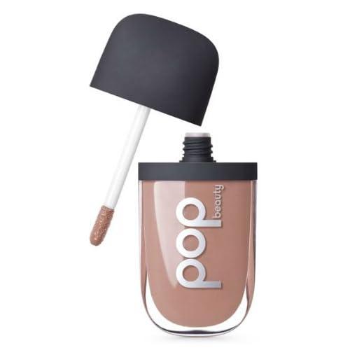 POP Beauty Plump Pout - Bare Nectar - 0.3 oz