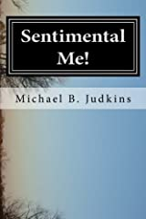 Sentimental Me! (The introduction) (Volume 1) Paperback