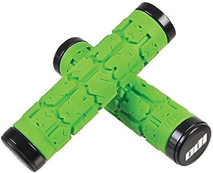 ODI Rogue Grip Shift MTB Grips 90mm Only Black