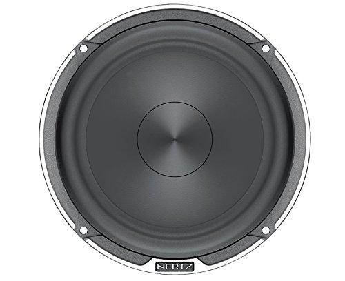 Hertz MP 165.3 Mittelt/öner