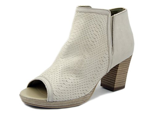 Pericoli Women's Pericoli Pericoli Women's Shoes Shoes Osvaldo Court Court Osvaldo Osvaldo qw8En0H