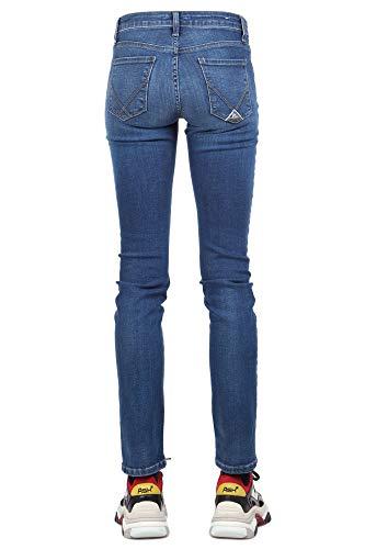 Denim A18rnd003d2941051 Rogers Donna Roy Jeans wz87xR