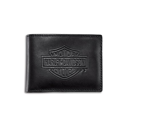 41yw%2B8ExyCL Harley Davidson Wallets