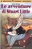 Le avventure di Stuart Little