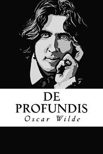 De Profundis par Wilde